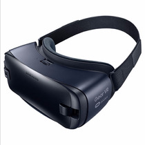 Samsung Gear Vr Oculus 2016 Ultimo Modelo - Ultima Version