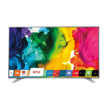 Smart Tv Led 49 4k Uhd Lg 49uh6500