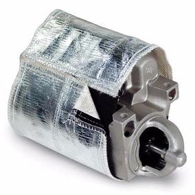 Protetor Térmico Para Motor De Arranque Dei Engineering