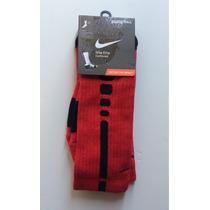 Calcetas Para Basquetbal Nike