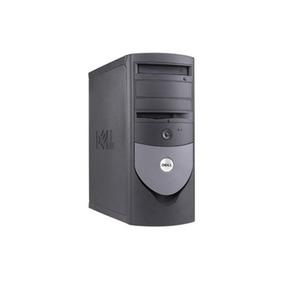 Se Vende Cpu Dell Otiplex Memoria Ran 500