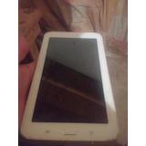 Tablet Samsung Galaxi Tab 3