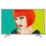 Pantalla Smart Tv Sharp Lc-50p7000u - 50 - Uhd 4k 3840 X 21