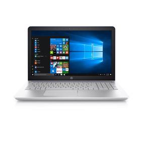 Laptop Hp 15cd005la Amd A12 12 Gb 1 Tb Led 15 Win 10 Dvd