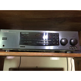 Receiver Kenwood 5.1 Barato