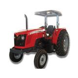 Manual De Operador Del Tractor Massey Ferguson 4292