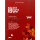 Derecho Estatuto Tributario Pwc 2017 Autor: Sin Autor Edito
