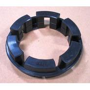 Elemento Flexível De Garras - Gs 112 - E 112 - Gr 112
