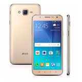 Samsung J7 2016 Libre 13mp 16gb J710