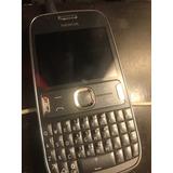 Nokia Bl 5j