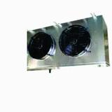 Evaporador C/forzador 3 Hp Media Temp Vmc5.5230