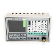 Controladora Cnc 4 Eixos Router Off Line Controle Sem Pc