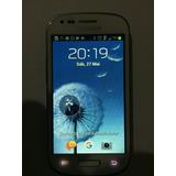 Samsung S3 Mini Com Defeito No Touch