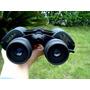 Binocular Potente Sakura Profesional 10x70x70 Zoom Optico Hd