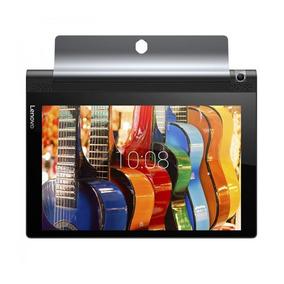 Tablet Yoga Tab 3 10 Lenovo