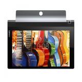Tablet Yoga Tab 3 10 Pulgadas Lenovo