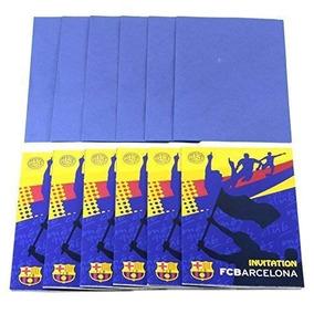Oficial Barcelona Fútbol Club De Fútbol Fc Barcelona 6 lo fb3d604f4ec
