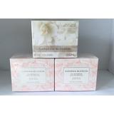 Gardenia Blossom Jafra Perfume Mujer 50 Ml Nueva Envio Grati