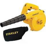 Sopladora Aspiradora Stanley 600w Stpt600