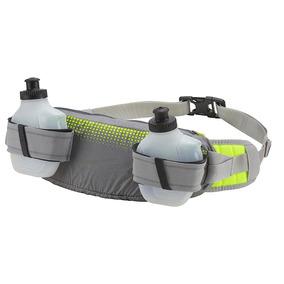 Cangurera Nike Porta Botellas Para Corredores O Ciclista