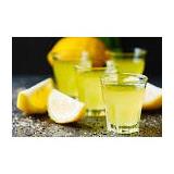 Lemoncello Artesanal