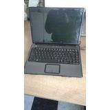 Laptop Compac V3000 Para Piezas