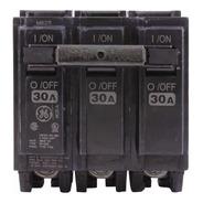 Pastilla Eléctrica General Electric Thql 32030