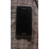 Celular Galáxy J1 Mini 2016