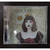 Cd Mon Laferte, Vol 1 (cd+dvd) - Music Factor Chile