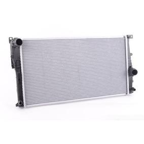 Radiador Água Bmw 435i 3.0 2014 Automático Gas + Ar Ab Pro