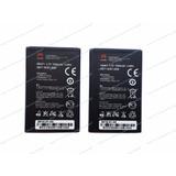 Bateria Pila Huawei Hb4f1 1500mah U8220 U9120 Original
