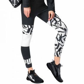 Leggings Casual Puma Urban Sports Legging 176577