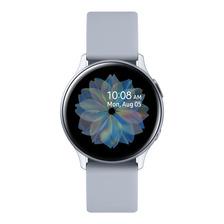 Samsung Galaxy Watch Active 2 40 Mm Aluminio