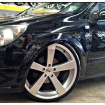 Roda Tsw Vortex Aro 20 Golf Jetta Passat I30 Audi - Novas