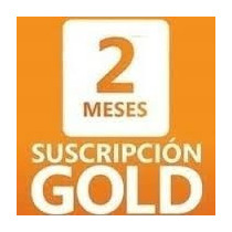 Gold 2 Meses, Left For Dead 2, Gears 3, Burnout Xbox 360,one