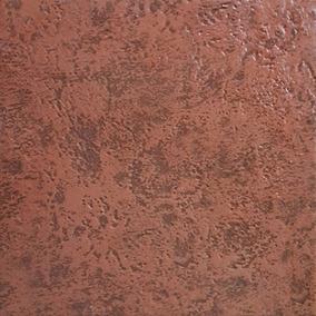 Ceramica Allpa Pisos 36x36 Verona 1ª Calidad Apto Exterior
