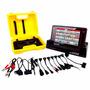Scanner Automotriz Profesional Launch X431 Pad 2 Ii