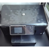 Impresora Hp Photosmart Plus B210 Series