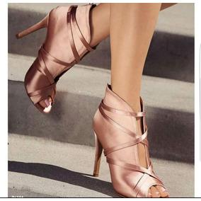 Zapatos Agutier Para Dama