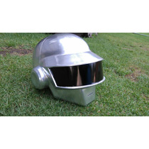 Preventa Casco Thomas Daft Punk