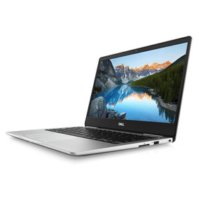Notebook Dell Inspiron 7472 I5 8g 1tb 128ssd Gforce Win10