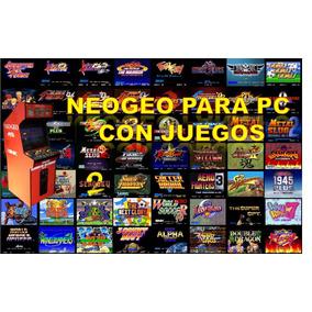 Roms/emulador Snes,nes,n64,fb, Ngp, Gba, Sega Frete Grátis