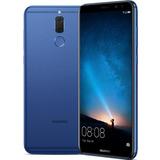 Huawei Mate 10 Lite,16mpx+2mpx,64gb Interna,4gb Ram