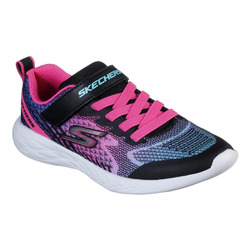 Zapatilla Niña Skechers - Go Run 600 - Radiant Runner