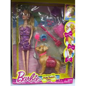 Barbie Bicicleta Boneca Musical Ciclista Patins Novo Modelo