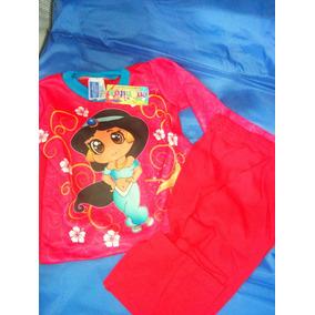 Oferta Bellisimas Pijamas Niños Y Niñas