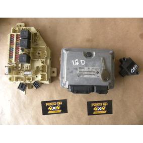 Kit Modulo Jeep Cherokee Sport Diesel 1997 0 281 010 117