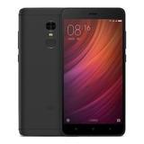 Xiaomi Redmi Note 4 Negro 3gb 32gb Entreg Inmediata