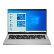 Notebook Asus I3 1005g1 4gb 128gb Ssd 14 Full Hd Windows 10