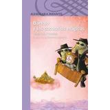 Bartolo Y Los Cocodrilos Magicos Mauricio Paredes